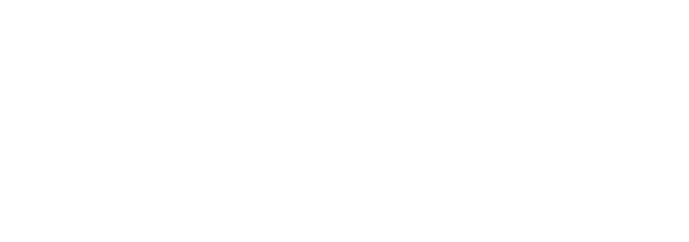 ClearTaxation US