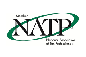 National Associate of Tax Professionals